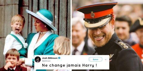 14 tweets sur le royal wedding, pour revivre...