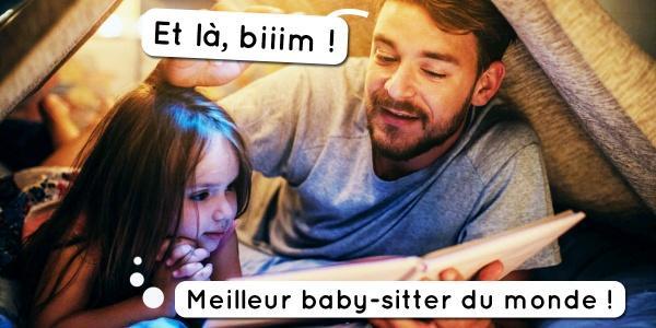"""""""Il était une fois"""" : 7 astuces pour bien lir..."""