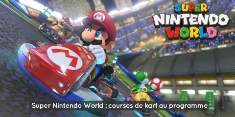 Nintendo : après les jeux pour mobile, place...