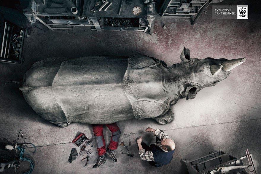 rhino garage