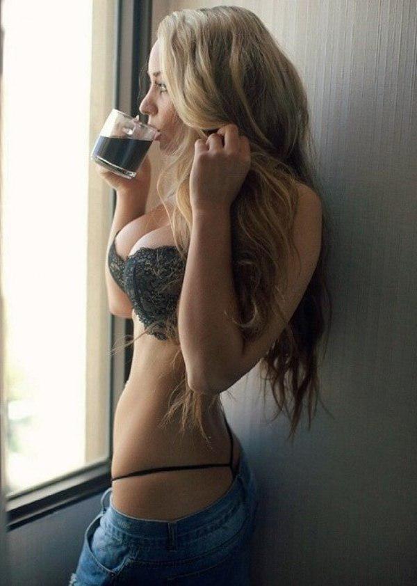 Photo rotique de belles femmes, jolies filles, femme nue