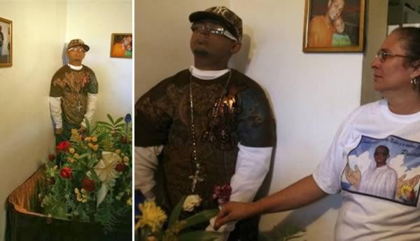 Les 10 Enterrements Les Plus Bizarres Jamais Vu Ou Est