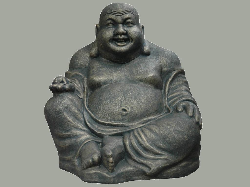 Les 18 R Gles De Vie Apprendre De Bouddha Partager Le