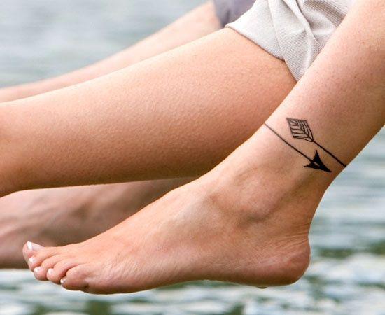 Vous Cherchez Des Idees D Emplacement Pour Un Tatouage Sexy On