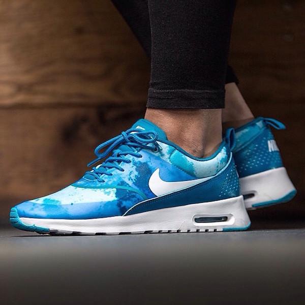 c8c4feeacc97b 30 paires de Nike que toutes les filles devraient avoir pour ce ...