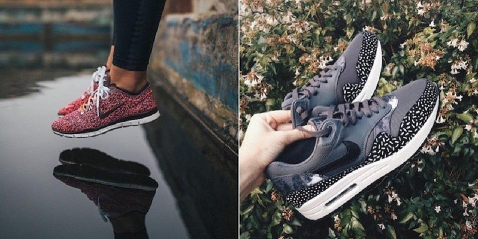 b90055ee37640 30 paires de Nike que toutes les filles devraient avoir pour ce printemps