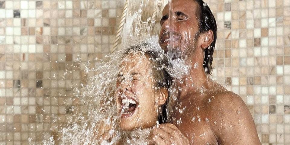 9 faits qui prouvent que vous êtes un vrai couple