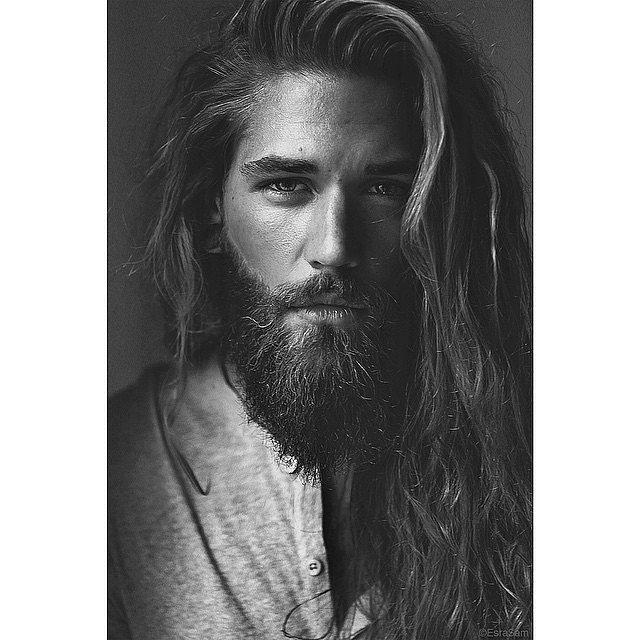 Homme prefere cheveux long ou court