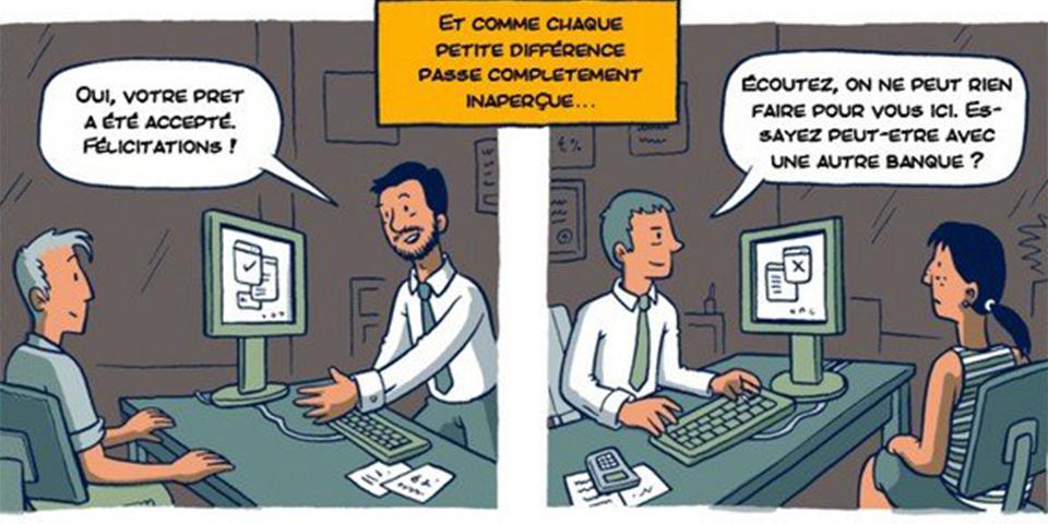 www.pausecafein.fr