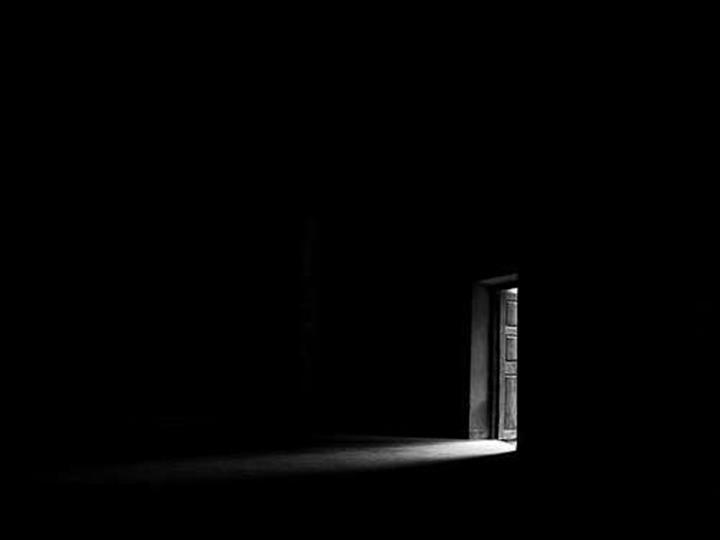 """Résultat de recherche d'images pour """"dans le noir"""""""