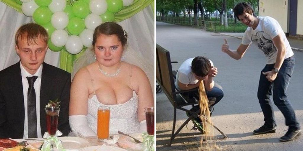 Femmes russes - rencontre femme russe et de lest avec