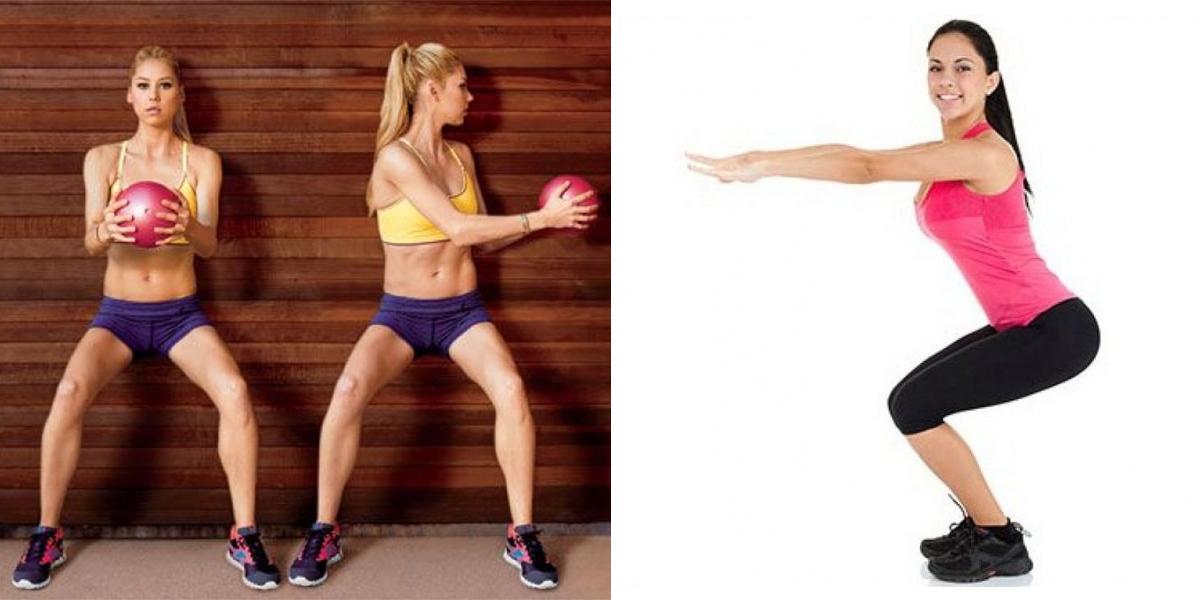 7 exercices simples qui vont transformer votre corps en seulement 4 semaines 686c5943139