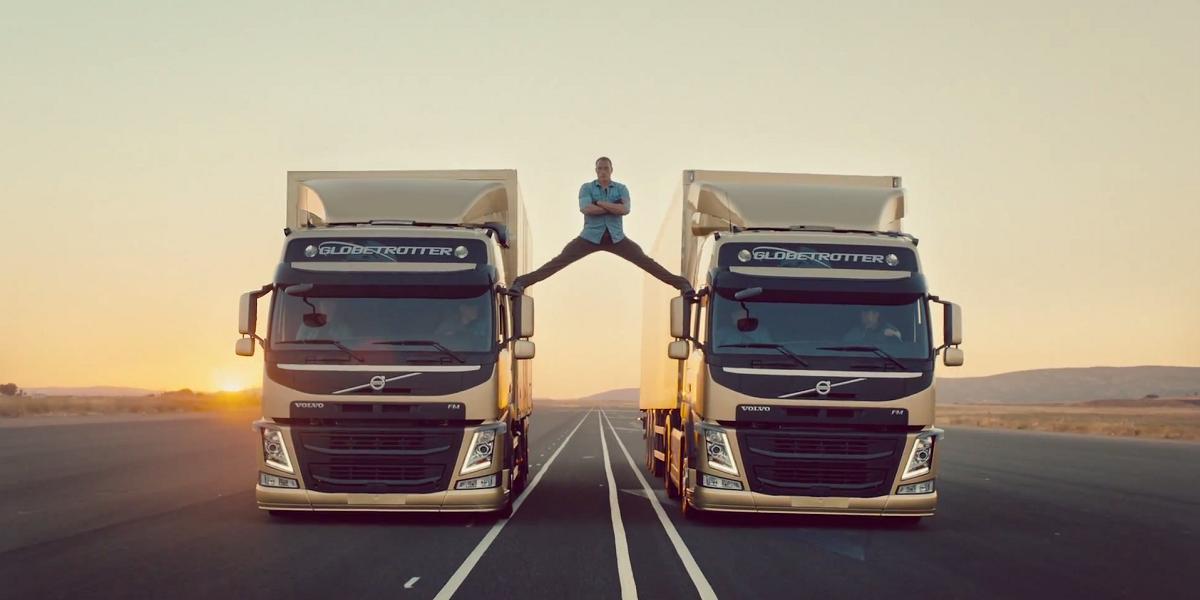 Le camion sans conducteur arrive, il va révolutionner le monde du transport