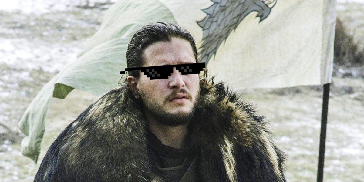 saison 2 episode 9 of thrones resume
