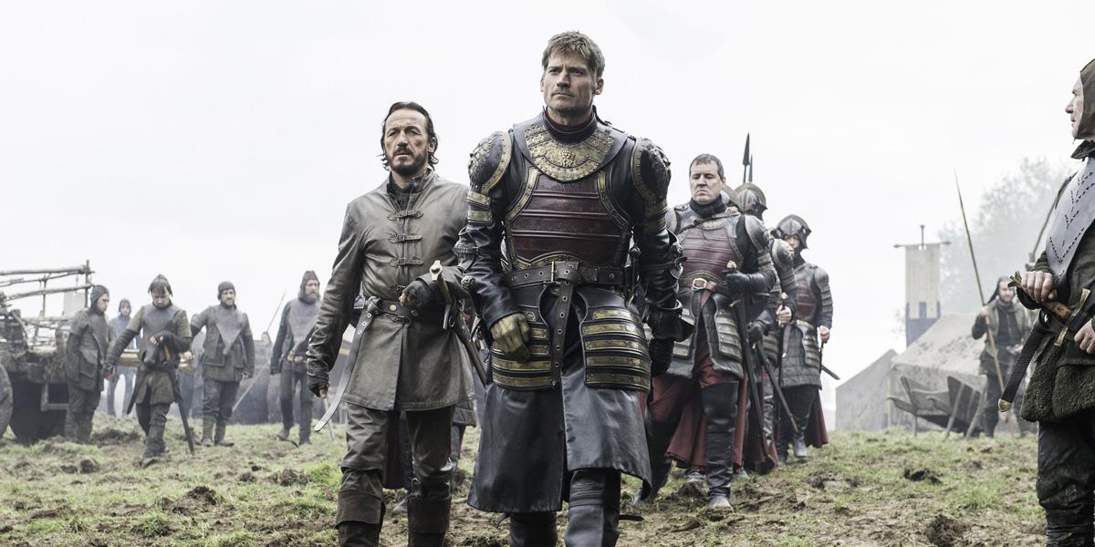 spoiler traumatisant of thrones saison 6 233 pisode 7