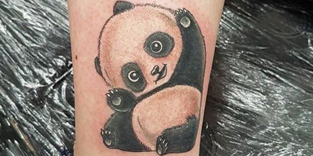 tatouage sexe idee sexe