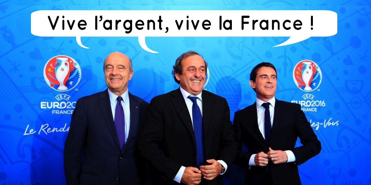 euro 2016 la france qui pleure final