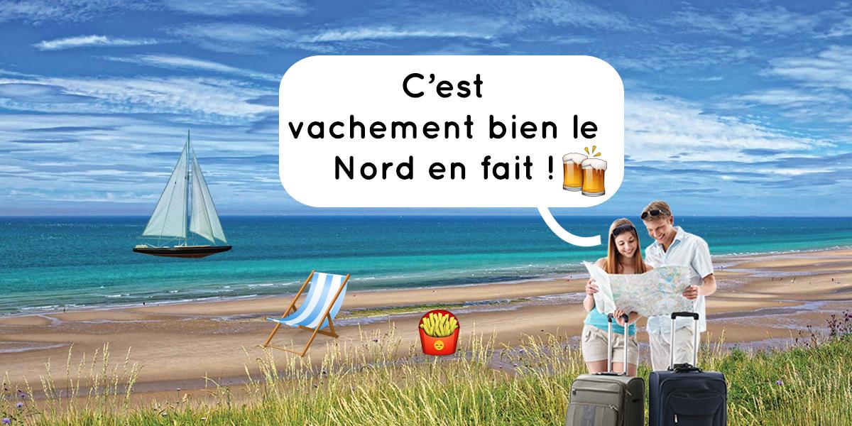 """Résultat de recherche d'images pour """"le nord de la france"""""""