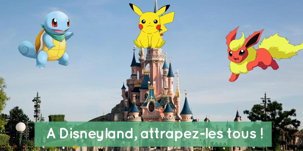 Faire Decoration Maison Theme Pokemon