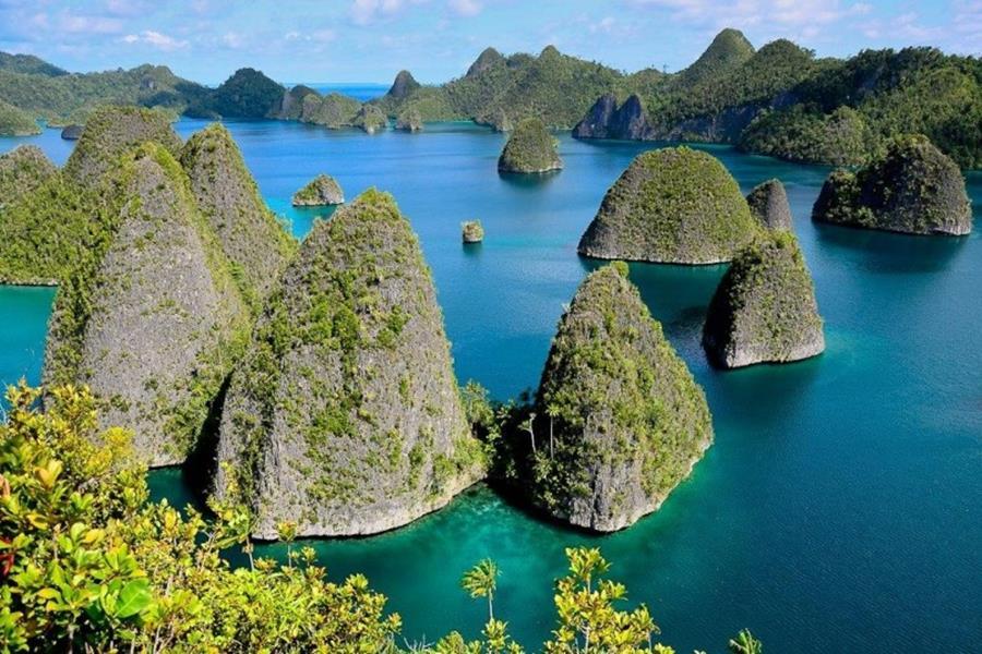 indonesie-paysage