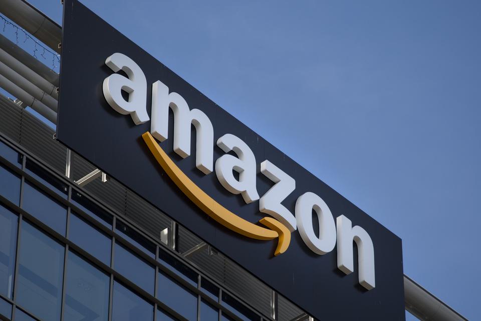 amazon, marque, achat internet