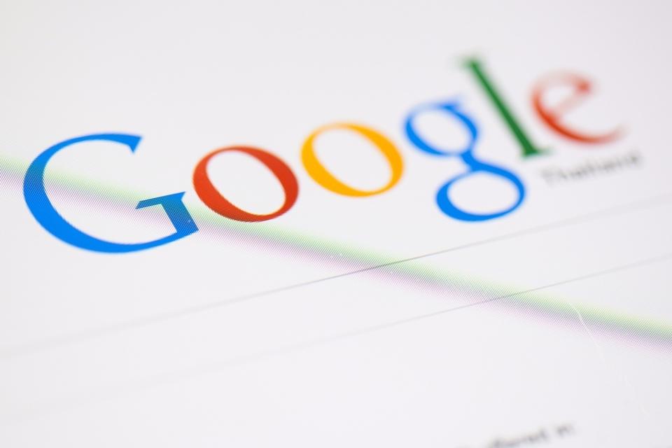 google, marque, internet