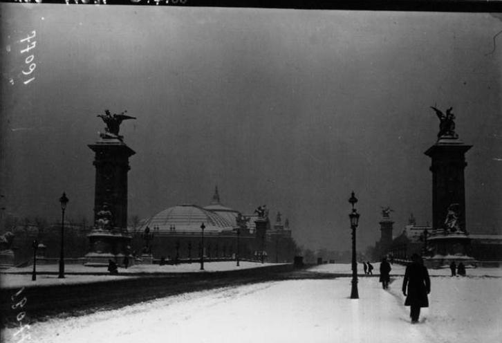pont, alexandre, III, 1919