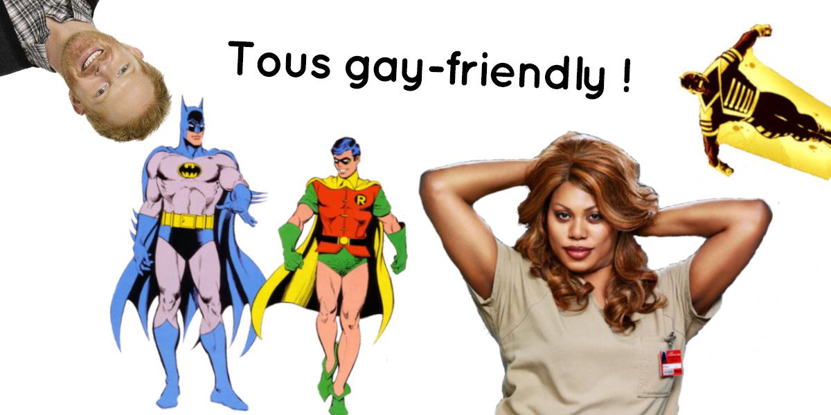 free online gay hentai