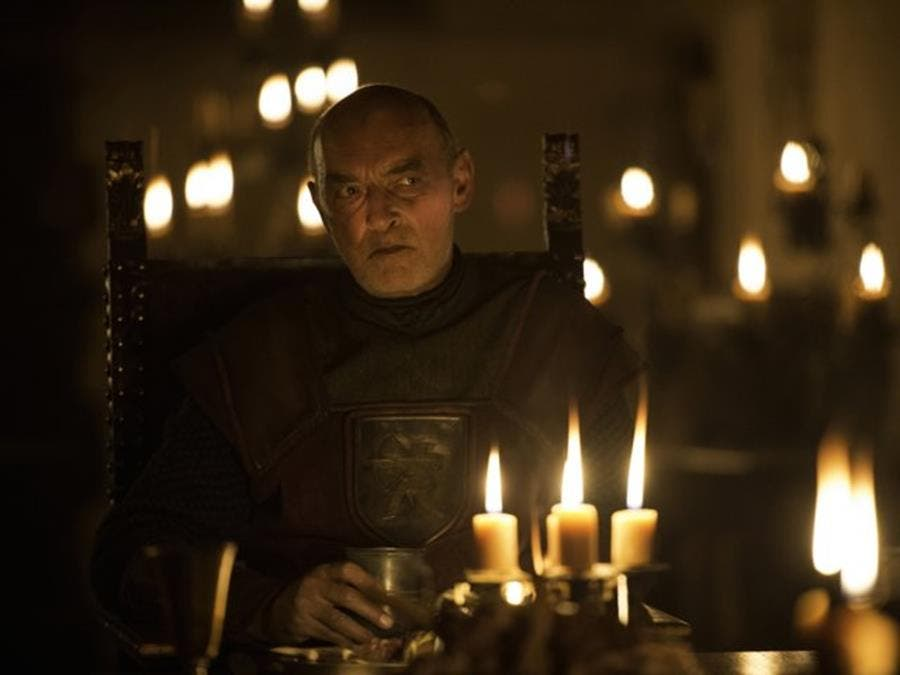 game of thrones, randyll tarly