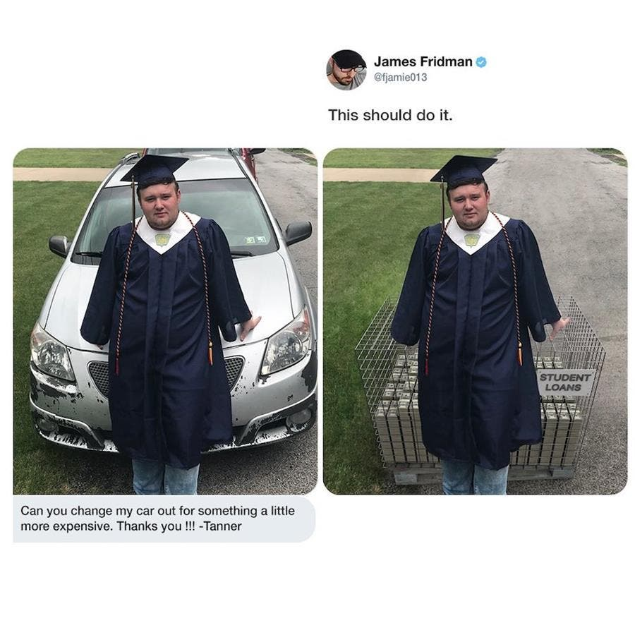 james fridman, retouche, photoshop, voiture