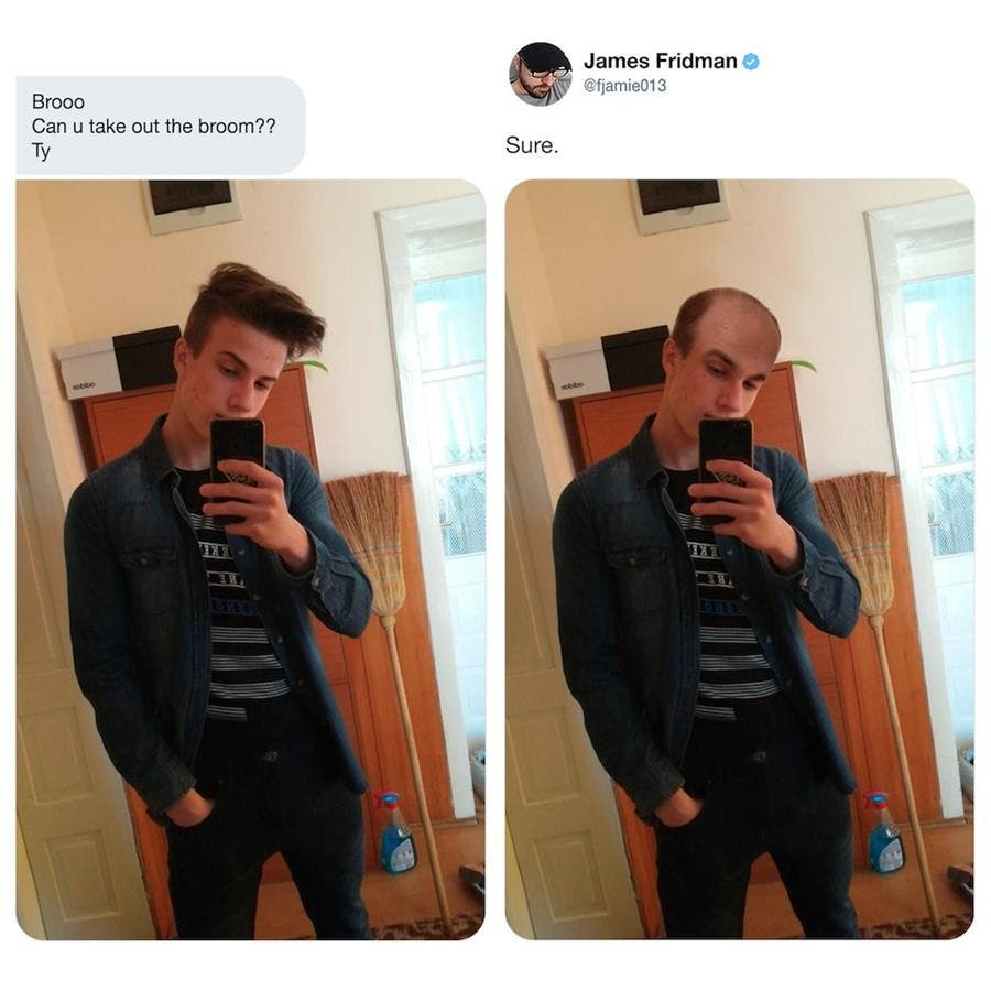 james fridman, retouche, photoshop