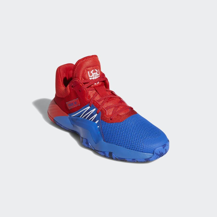 Adidas va commercialiser une paire de baskets inspirées de