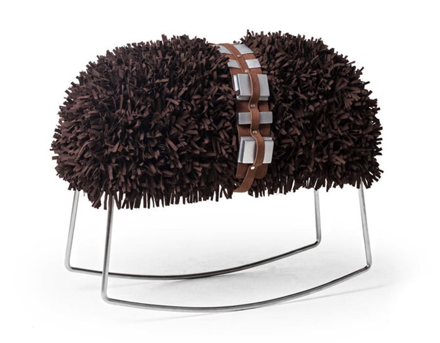 Disney lance une gamme de meubles star wars pour une déco ...