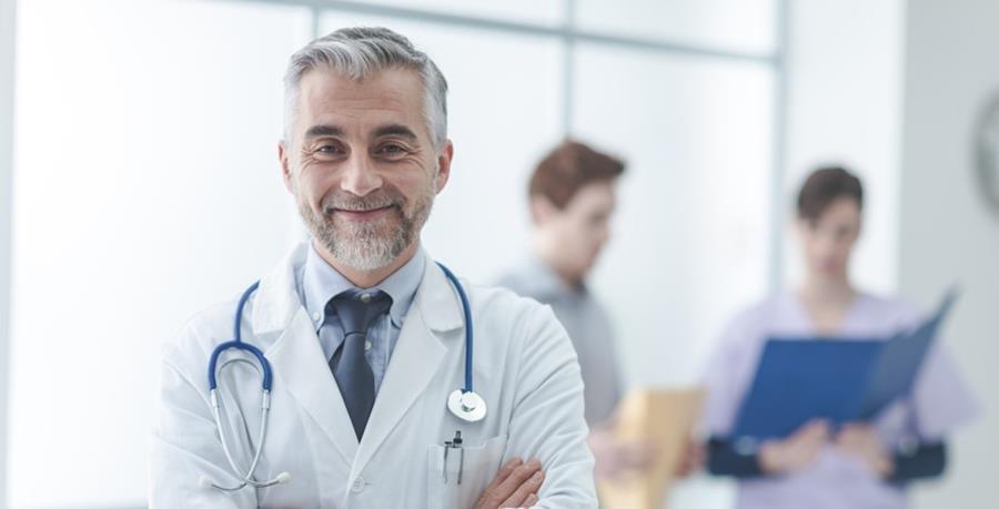12 médecins qui ont eu des patients qui ne connaissaient pas les bases des bases