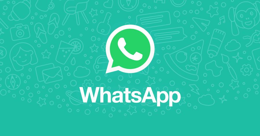 Vous ne pourrez bientôt plus utiliser WhatsApp sur votre vieux smartphone