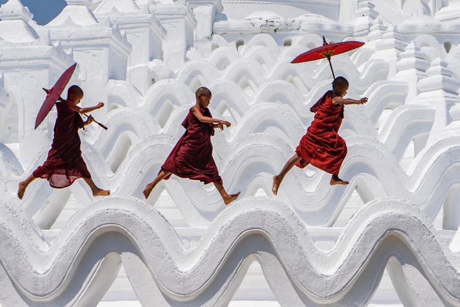 photo, finaliste, agora awards, moines