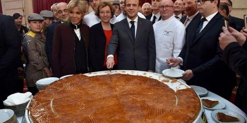 5 fèves originales qui rendront jaloux le Pré...