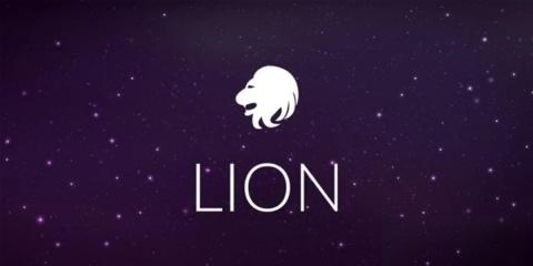 8 défauts du Lion, ce vantard autoritaire !