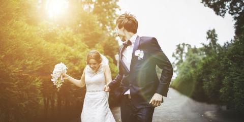 Quel est l'âge idéal pour te marier selon ton...