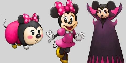 """Ce dessinateur imagine les évolutions """"pokémo..."""