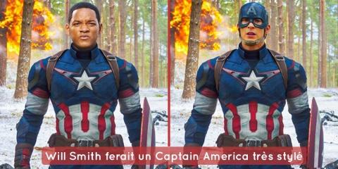 14 super-héros géniaux qui auraient pu être i...