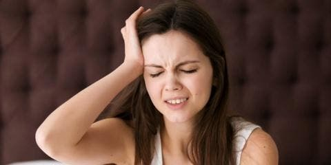 8 choses utiles à savoir sur les migraines po...