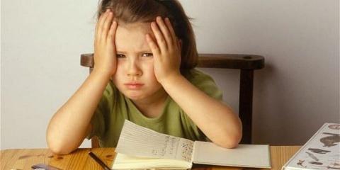 5 trucs faux que tu apprends à l'école