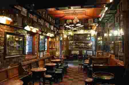 Awesome Deco Pub Anglais Gallery - Joshkrajcik.us - joshkrajcik.us