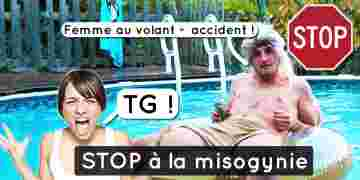 11 phrases insupportables que les beaufs misogynes ador...