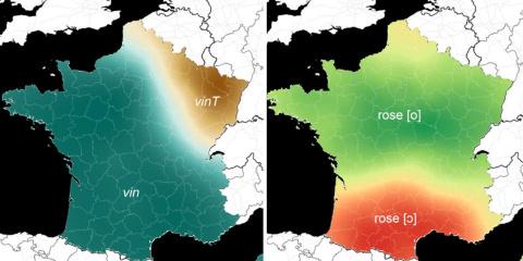 La France est divisée en 2 : ceux qui prononc...