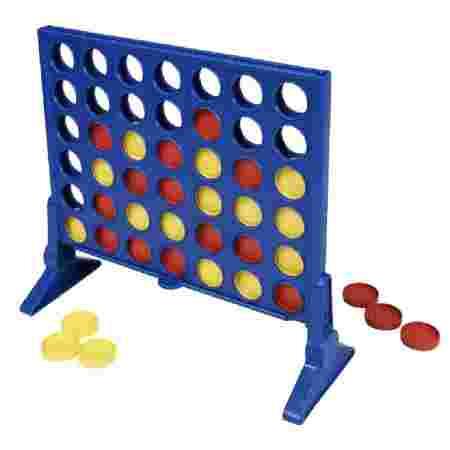 10 jeux de soci t qui ont marqu notre enfance tous. Black Bedroom Furniture Sets. Home Design Ideas