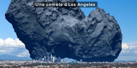10 photos nous rappelant que la Terre est un...
