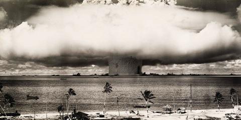 Des îles paradisiaques vers Hawaï sont 10 foi...