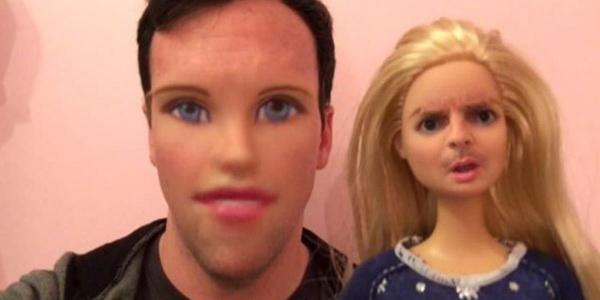 25 Face Swaps Snapchat qui vont vous amuser (...
